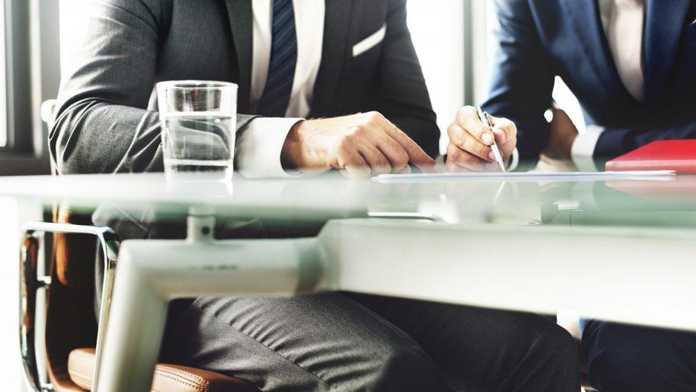 My Five Top Salesmanship Tips for Owner-Operators