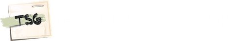The Stimson Group