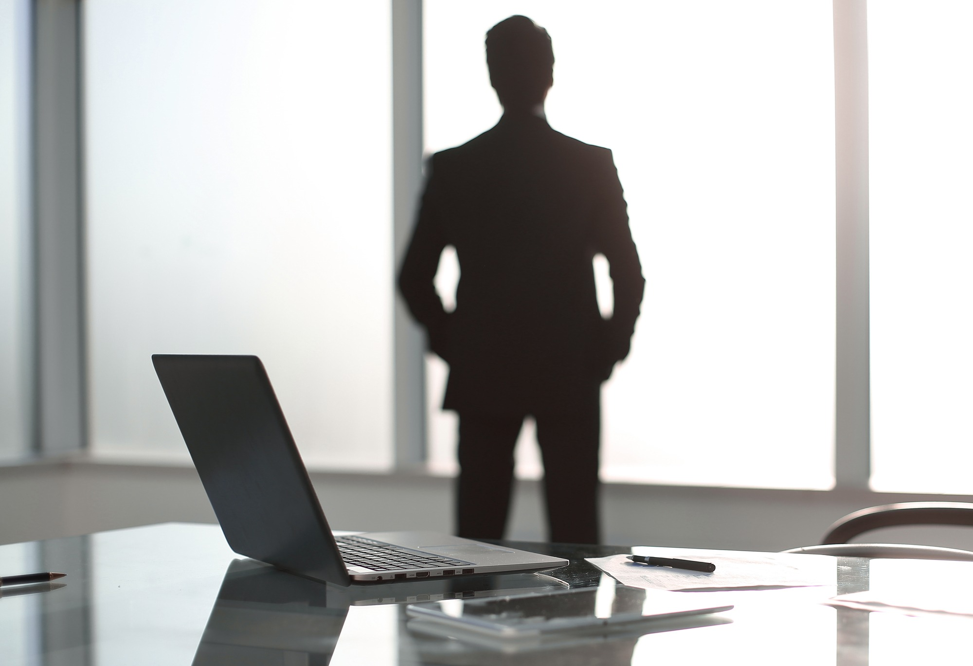 Key Roles of a Great Operations Manager   The Stimson Group