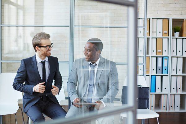 types of project managers for av business