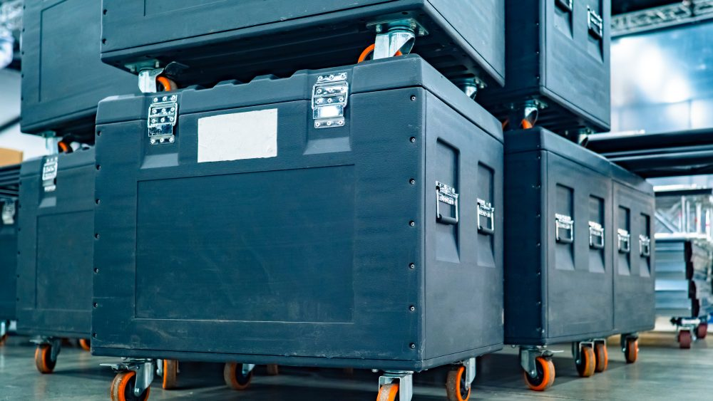 The Most Valuable Asset in Your Warehouse