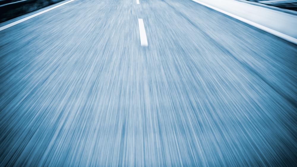 business journey vs trajectory