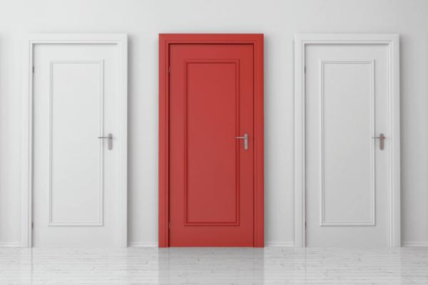 The Hidden Danger of Increased Opportunity