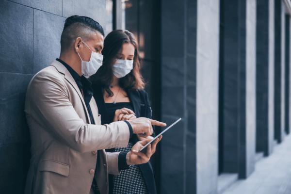 post-pandemic-operations-model